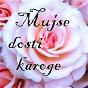 copy of mujsa dosti