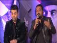Bombay Velvet Spoiler ALERT Ranbir Kapoor Anushka Sharma