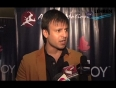 Vivek Oberoi Dances With Joy in Dharavi Slums