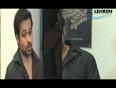 Emraan Hashmi Plays A Pakistani In White Lies