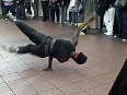 subway-impressive-dance-show---subway-break-dance-part-1---youtube