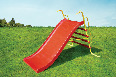 Slide  Small  Wide