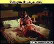 Jayamalini 42