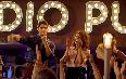 Jacqueline Fernandez    Sidharth Malhotra A Gentleman Movie Song Pic  1