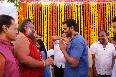 Achari America Yatra Opening Stills  5