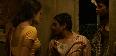 Bidita Bag Babumoshai Bandookbaaz Movie Stills  3