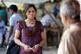 Richa Chadda Sanjay Mishra Film Masaan Pic