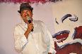 Nethra Movie Audio Launch  8