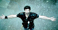 Aditya Roy Kapoor Aashiqui 2  Movie Photo