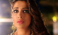 Raai Laxmi JULIE 2 Movie Photos  20