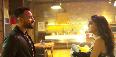 Alaia F   Saif Ali Khan starrer Jawaani Jaaneman  Movie photos  12