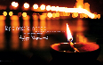 Happy Deepavali Greetings