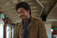 Shah Rukh Khan Jab Harry Met Sejal Movie Pics  12