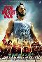 Farhan Akhtar Bhaag Milkha Bhaag Movie Latest Poster