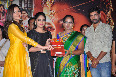 Srinivasa Kalyanam Press Meet  18