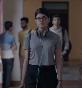Sanjana Sanghi starrer Dil Bechara Hindi Movie Photos  4