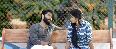 Eureka Telugu Movie Stills  13