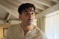 Akshay Kumar GOLD Movie Stills  2
