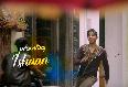 Ishaan Khatter starrer Dhadak Movie Stills  7