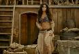 Katrina Kaif Thugs Of Hindostan Hindi Movie Photos  6