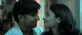 Alia Bhatt   Ranveer Singh Gully Boy Movie photos  14