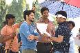 Shailaja Reddy Alludu Movie Stills  17