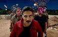 Akshay Kumar Toilet   Ek Prem Katha Song Pic  3
