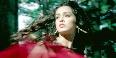 Shraddha Kapoor Aashiqui 2  Movie Pic