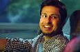 Amol Parashar starrer Dolly Kitty Aur Woh Chamakte Sitare Movie photos  19