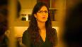 Katrina Kaif Jagga Jasoos Movie Khaana Khaake Song Pics  2