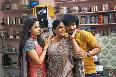Nuvvu Thopu Raa Movie Stills  6