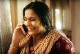 Vidya Balan Tumhari Sulu Movie Stills  8