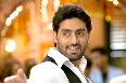 Abhishek Bachchan in Bol Bachan Movie Stills