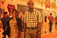 Vishal  s Detective Movie Stills  2