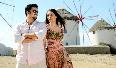 Bipasha Basu and R Madhavan Jodi Breakers Song Pics