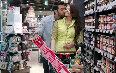Aishwarya Rai Bachchan  Ranbir Kapoor Ae Dil Hai Mushkil Movie Photo