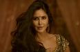 Katrina Kaif Thugs Of Hindostan Hindi Movie Photos  8