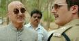 Anupam Kher Ranchi Diaries Movie Stills  12