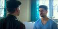 Sooraj Pancholi starrer Satellite Shankar Hindi Movie Photos  48