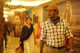 Vishal  s Detective Movie Stills  6