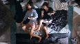 Katrina Kaif starrer ZERO Movie Photos  57