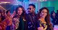 De De Pyaar De Movie Song Hauli Hauli starring Rakul Preet Singh  Tabu   Ajay Devgn