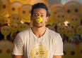Tiger Shroff Baaghi 2 Movie Photos  5