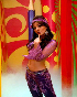 Neha Sharma Kyaa Super Kool Hain Hum Movie Song Photo