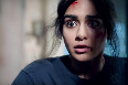Adah Sharma starrer Bypass Road Hindi Movie Photos  48