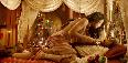 Katrina Kaif Thugs Of Hindostan Hindi Movie Photos  5
