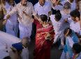 thalaivi-movie-photos - photo49