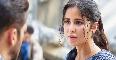 Katrina Kaif and Salman Khan Tiger Zinda Hai Movie Stills  30