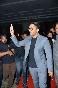 Okka Kshanam Movie Pre Release Function   1