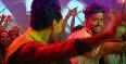 Hrithik Roshan   Tiger Shroff War Movie Jai Jai ShivShankar Song Pics  2